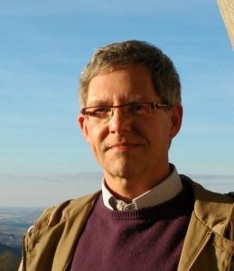 Christian Burkert