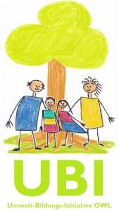 Logo für Briefkopf Home